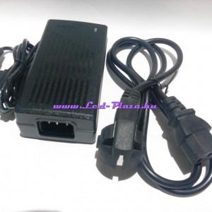 5A led műanyag adapter