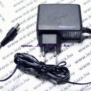 1A adapter, tápegység, 5050, 3528 led ledszalag