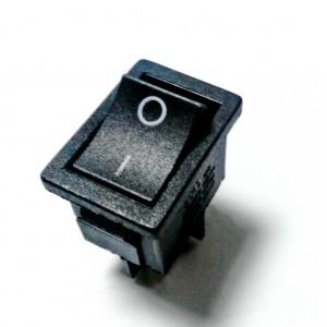 Mini billenő kapcsoló led