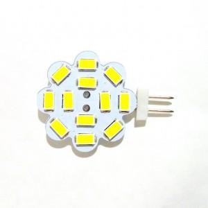 G4 led 5730