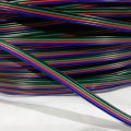RGB vezeték