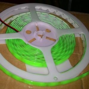 led neon zöld neonzöld fluoreszkáló