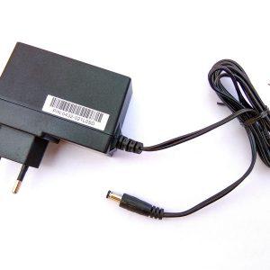 12V 2A led adapter tápegység