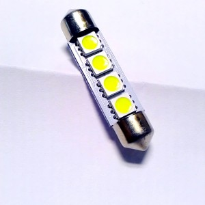 Szofita 42mm 5050 led